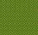 Tecido Tricoline Verde com Dourado Artesanatos 100% Algodão 1,40x1,00m - Imagem 1