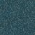 Papel de Parede Vinílico Reflets L78401 - Imagem 2