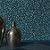 Papel de Parede Vinílico Reflets L78401 - Imagem 1