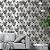 Papel de Parede Vinílico Reflets L77907 - Imagem 1