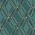 Papel de Parede Vinílico Reflets L77811 - Imagem 2
