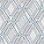Papel de Parede Vinílico Reflets L77801 - Imagem 1