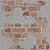 Papel de Parede Vinílico Reflets L77608 - Imagem 1
