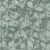 Papel de Parede Vinílico Reflets L75404 - Imagem 1