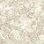 Papel de Parede Vinílico Reflets L79807 - Imagem 1