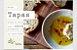 E-Book de Receitas - Tapas - Laura Reinas - Imagem 1