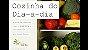 E-Book de Receitas - Cozinha do Dia-a-Dia - Laura Reinas - Imagem 1