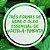 Óleo Essencial de Hortelã-Pimenta - Imagem 2