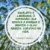 Óleo Essencial de Eucalipto globulus - Imagem 2