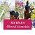 Kit Básico de Óleos Essenciais + Manual Técnico Grátis - Imagem 1