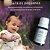 Kit Livro Aromaterapia Para os Pequenos + Óleo Essencial - Imagem 2