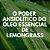 Óleo Essencial de Lemongrass  Orgânico10ml - Imagem 2