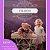 Kit Livro Cuidando dos Filhos com Óleos Essenciais - Imagem 1