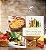 Óleos Essenciais para Cozinha e Bem-Estar - Imagem 1