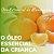 Óleo Essencial de Mandarina orgânico - 10ml - Imagem 2