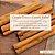 Óleo Essencial de Canela Casca 10ml - Imagem 7