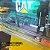 CARRETA + ESCAVADEIRA CAT - 55415 NORSCOT  - Imagem 2