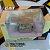 TRATOR DE ESTEIRA - 55253 NORSCOT  - Imagem 5