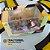 COMPACTADOR DE SOLO MILITAR - 55254 NORSCOT  - Imagem 5