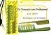 Kits Pentes - Imagem 4