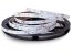 FITA LED 5050 72W 12V 5 METROS - Imagem 2