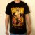Camiseta Protagon Surfista - Imagem 1