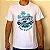 Camiseta Protagon Fusca - Imagem 1