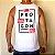 Camiseta Regata Box Ondas - Imagem 2