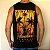 Camiseta Regata Surfista - Imagem 2