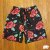 Shorts Floral - Imagem 1