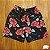 Shorts Floral - Imagem 2