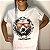 Camiseta Protagon Urso Óculos - Imagem 1