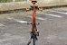 Bicicleta Soul Cycles Hawi Shimano 105 - Imagem 8