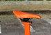 Bicicleta Soul Cycles Hawi Shimano 105 - Imagem 4