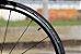 Bicicleta Soul Cycles Hawi Shimano 105 - Imagem 7
