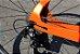 Bicicleta Soul Cycles Hawi Shimano 105 - Imagem 3