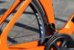 Bicicleta Soul Cycles Hawi Shimano 105 - Imagem 6