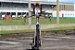 Bicicleta Soul Cycles TTR1 Sram Force - Imagem 8