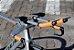 Bicicleta Soul Cycles TTR1 Sram Force - Imagem 4