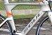 Bicicleta Soul Cycles TTR1 Sram Force - Imagem 3