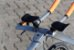Bicicleta Soul Cycles TTR1 Sram Force - Imagem 6