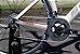 Bicicleta Soul Cycles TTR1 Sram Force - Imagem 2
