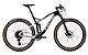 Bicicleta Soul Volcano Carbon 12V Sram NX (CUSTOM) - Imagem 1