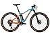 Bicicleta Soul Volcano Carbon 12V Shimano XTR (CUSTOM) - Imagem 1