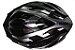 CAPACETE BRAVE 710 PRETO/CINZA - Imagem 5