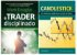 COMBO: O Trader Disciplinado - LANÇAMENTO + Candlestick - Imagem 1
