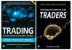 COMBO GG Trading in the zone + Ferramentas Mentais para Traders - Imagem 1