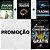 Promoção: Trader Disicplinado + Trading + Ferramentas = Grátis Excelência da Consciência - Imagem 1