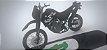 Intro c/Moto - Imagem 2