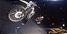Intro c/Moto - Imagem 1